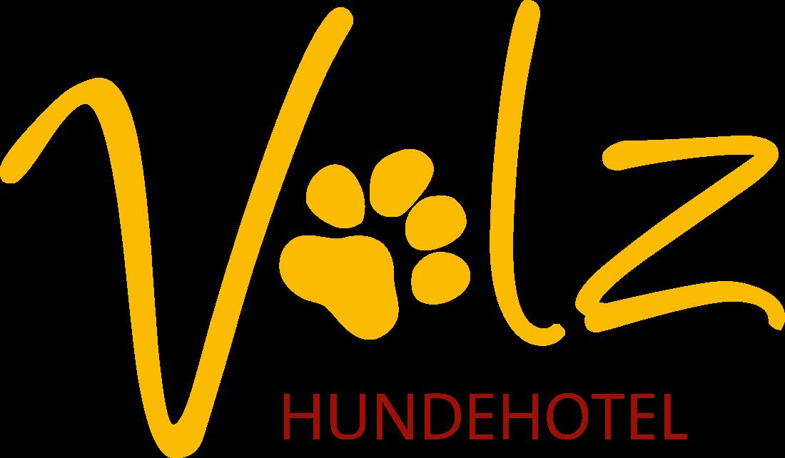 Hundehotel Volz